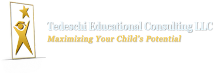 Tedeschi Educational Consulting